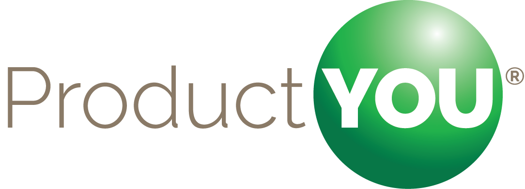 Product You